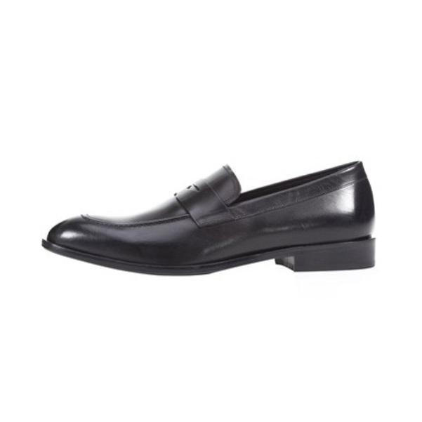 قیمت کفش مردانه جی اوکس مدل Saymore D