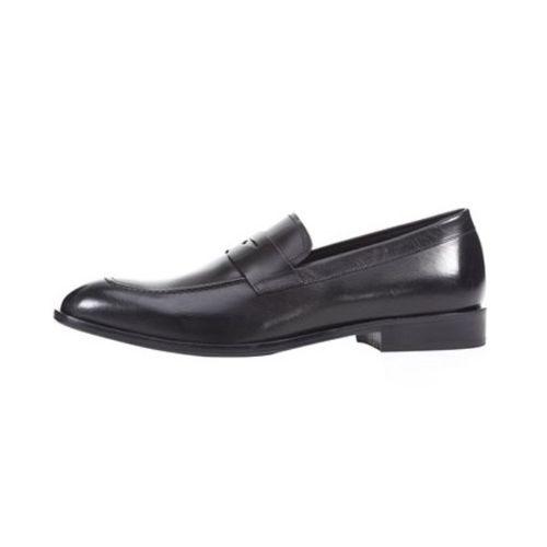 کفش مردانه جی اوکس مدل Saymore D