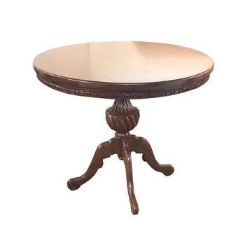 میز و صندلی ناهار خوری مدل m05 |