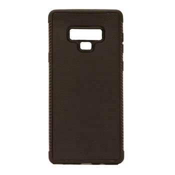 کاور مدل Defender مناسب برای گوشی موبایل سامسونگ Galaxy Note 9