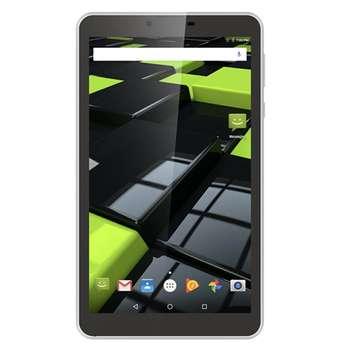 تبلت دو سیمکارت جی ال ایکس مدل Saina با ظرفیت 8 گیگابایت | GLX Saina Dual Sim Tablet 8GB