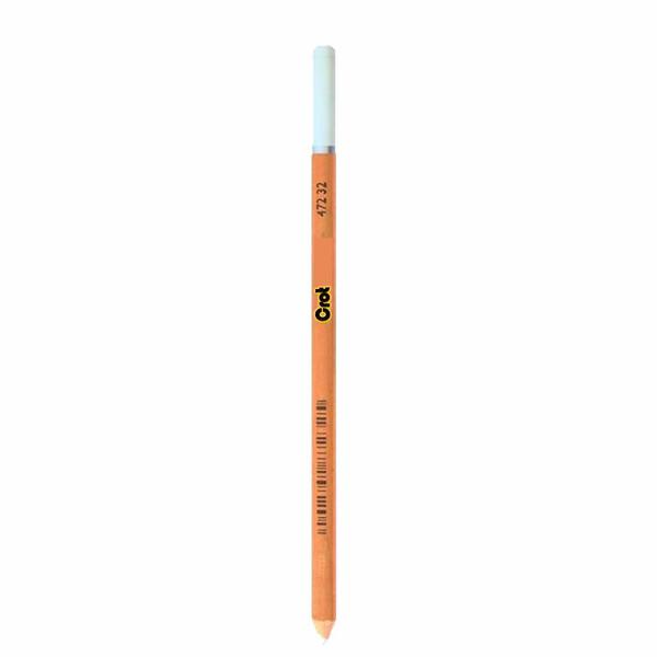 مداد کنته Crot کد 47232