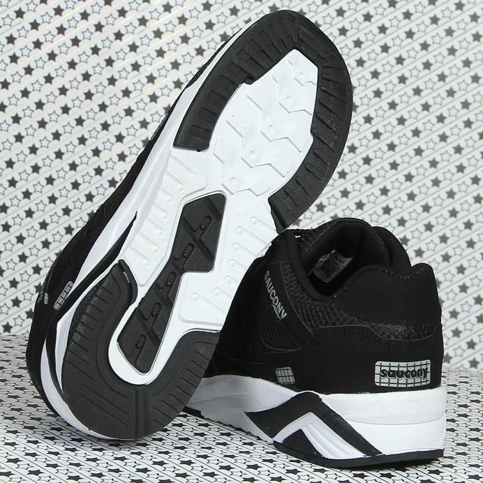 خرید                      کفش  پیاده روی مردانه کد 5000