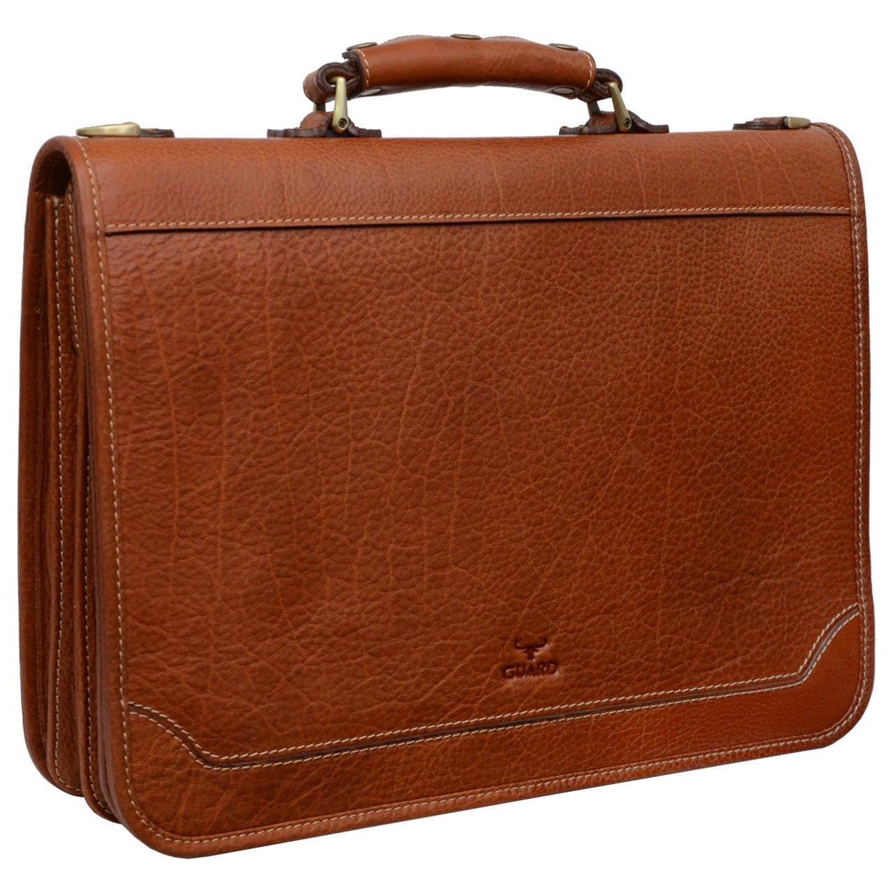 قیمت کیف اداری گارد مدل 11146 FL