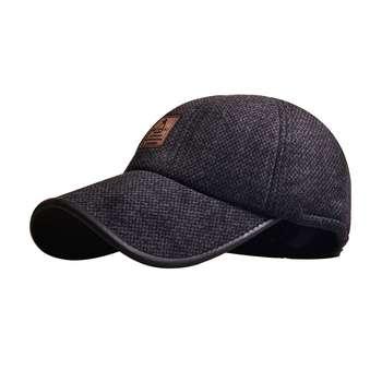 کلاه کپ شیونلای مدل PZ54 |