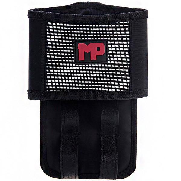 کیف نگهدارندهی لوازم شخصی ام پی مدل A15-1542