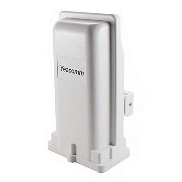 مودم LTE بیرونی ییکام مدل P11