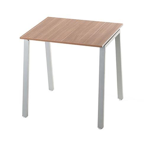 میز ناهارخوری دنیته سری A مدل dca203-s