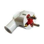 دوشاخه برق پارت الکتریک مدل P973 thumb