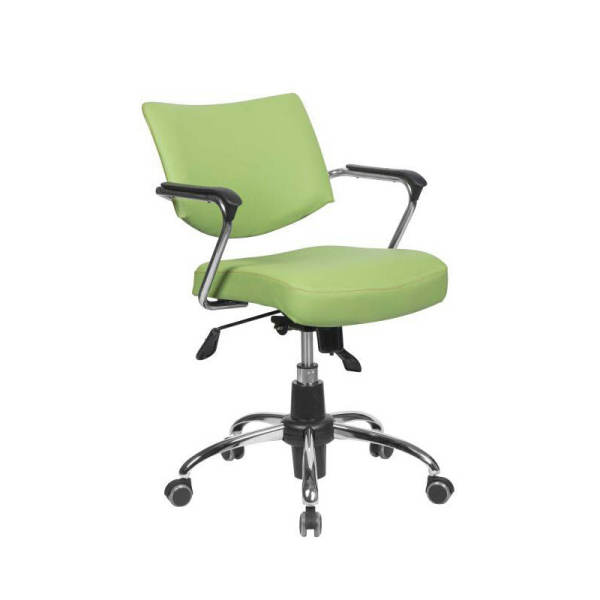 صندلی اداری مدل 752