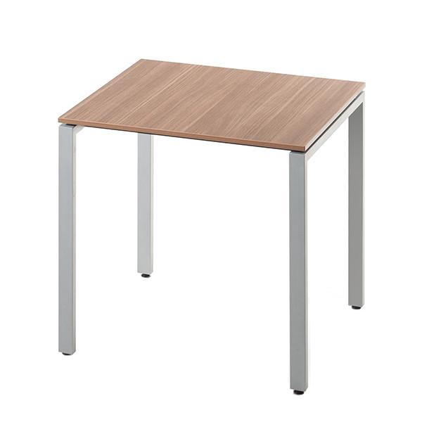 میز تحریر دنیته  مدل dcn203-s