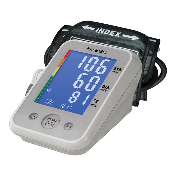 فشارسنج هایتک مدل TMB-995