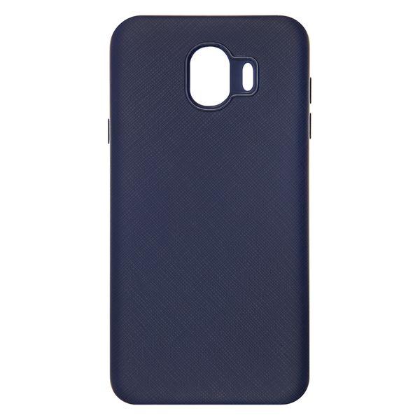 کاور سومگ مدل SC-i001 مناسب برای گوشی موبایل سامسونگ J4 -2018