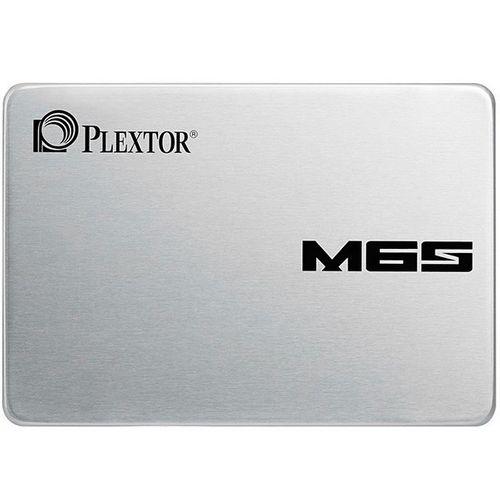 حافظه SSD پلکستور مدل M6S ظرفیت 128 گیگابایت