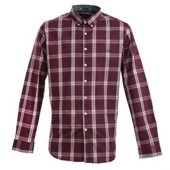 پیراهن مردانه اسپرینگ کات مدل 743-34 |