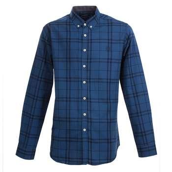 پیراهن مردانه اسپرینگ کات مدل 750-34 |