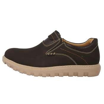 کفش مردانه طرح هورس کد 280000217 |