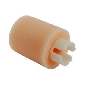 کاغذ کش مدل 8205- 8105مناسب برای دستگاه های کپی کانن