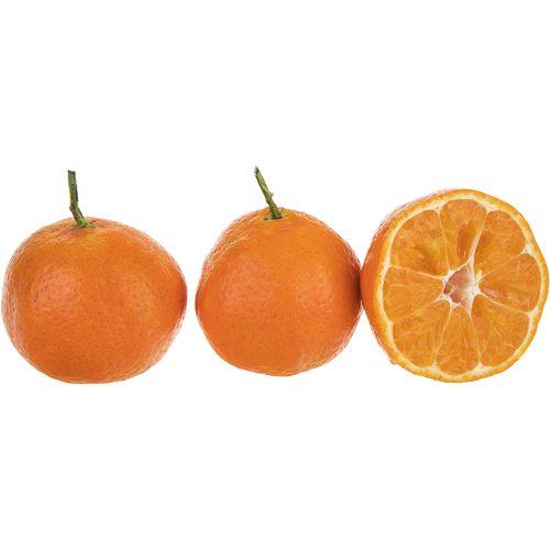 نارنگی ارگانیک شمال مقدار 1000 گرم