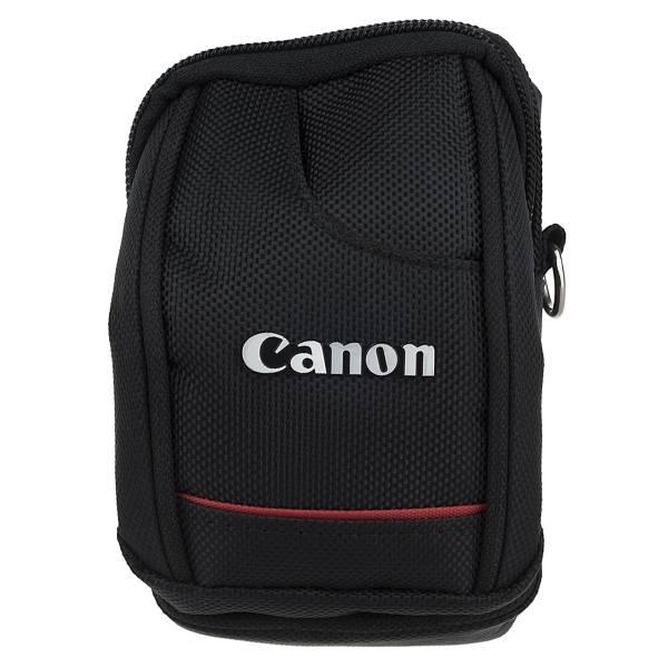 کیف دوربین کامپکت مدل Canon 1
