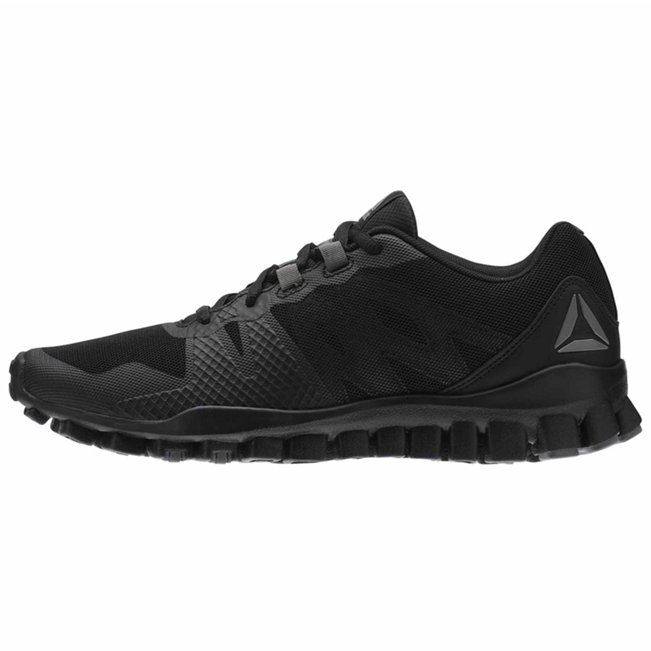 کفش مخصوص دویدن مردانه ریباک مدل REALFLEX TRAIN 5.0 SHOES -  CN2809