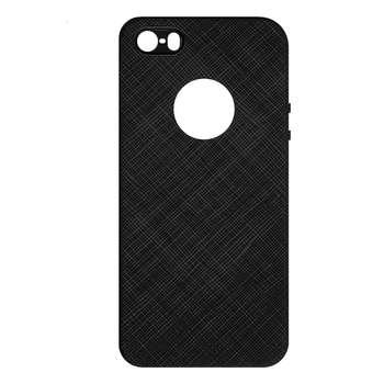 کاور سومگ مدل SC-i001 مناسب برای گوشی موبایل اپل iPhone 5/5s/5E