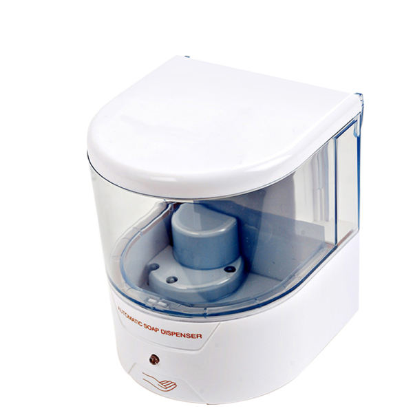 پمپ مایع دستشویی اتوماتیک مدل V-220