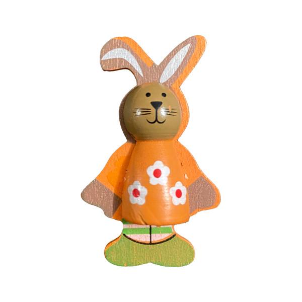 مگنت طرح خرگوش مدل FM-03