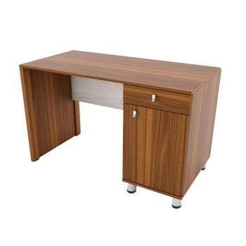 میز اداری مدل S&E05