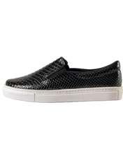 کفش روزمره زنانه صاد کد SM0804 -  - 1