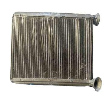 رادیاتور بخاری والئو کد 812423 مناسب برای مگان