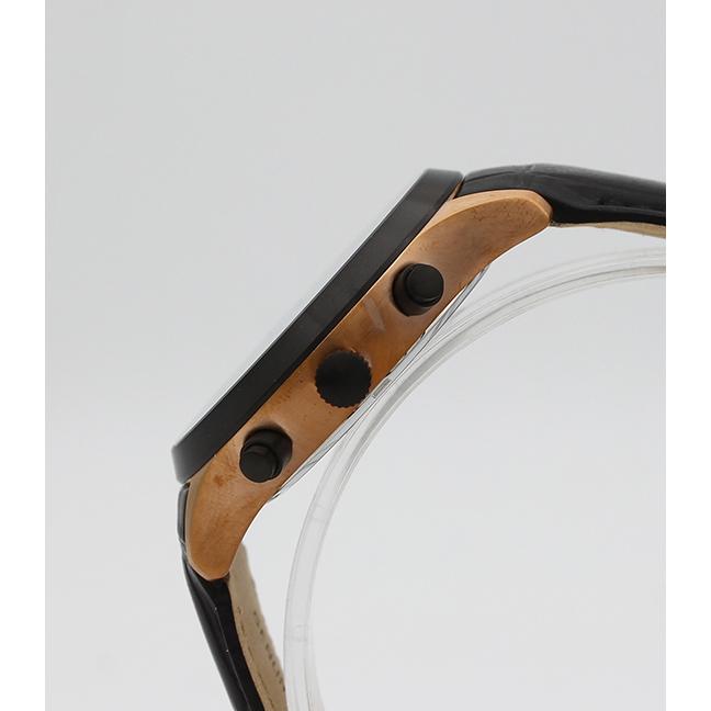 ساعت مچی عقربهای مردانه سیتی زن مدل 659517