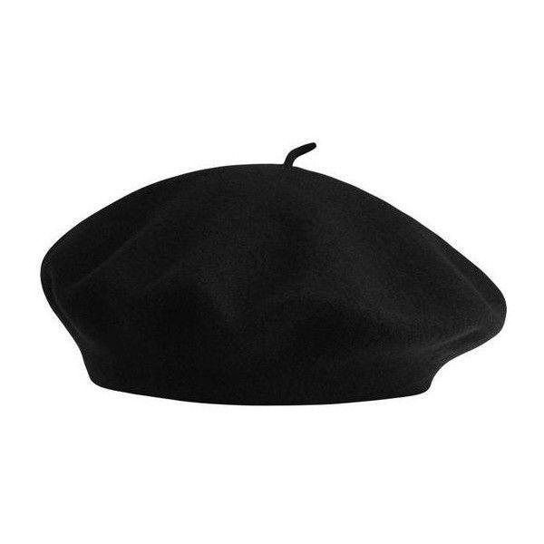 کلاه مدل برت