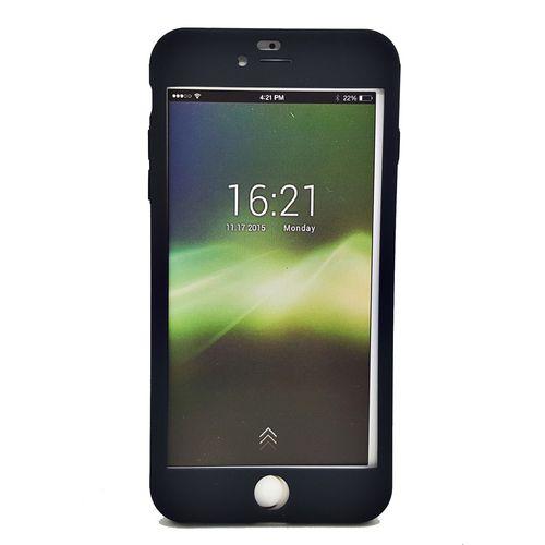 کاور ورسون مدل Shang مناسب برای گوشی Iphone 6 Plus /6s Plus