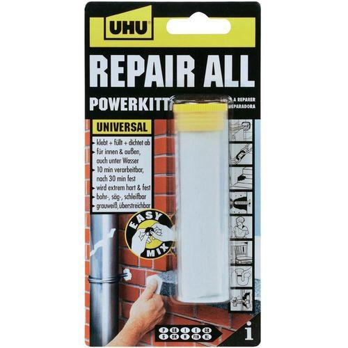 چسب تعمیرکننده اوهو مدل Repair All Powerkitt