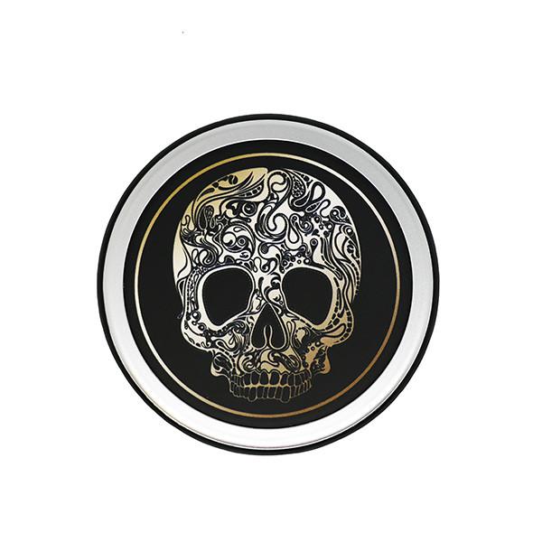 شارژر بی سیم ایکاکو مدل Skull