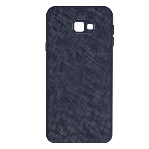 کاور سومگ مدل SC-i001 مناسب برای گوشی موبایل سامسونگ J4 Plus