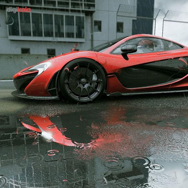 بازی Project Cars مخصوص PS4 main 1 1