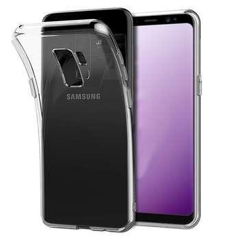 کاور مدل کوتیکس مناسب برای گوشی موبایل سامسونگ j8 2018
