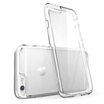 کاور مدل کوتیکس مناسب برای گوشی موبایل اپل iphone 7/8