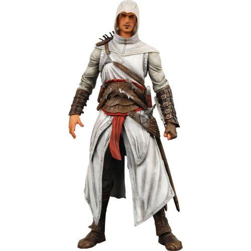 اکشن فیگور نکا مدل Altair Assassins Creed