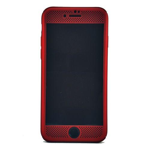 کاور ورسون مدل Shang مناسب برای گوشی Iphone 7 Plus / 8 Plus