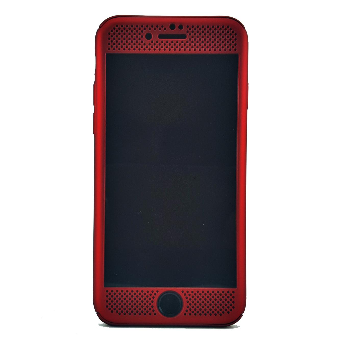 کاور ورسون مدل Shang مناسب برای گوشی iPhone7 / iPhone8