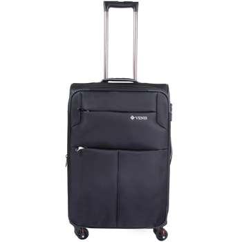 چمدان ونیز مدل LA39-4-28-1  