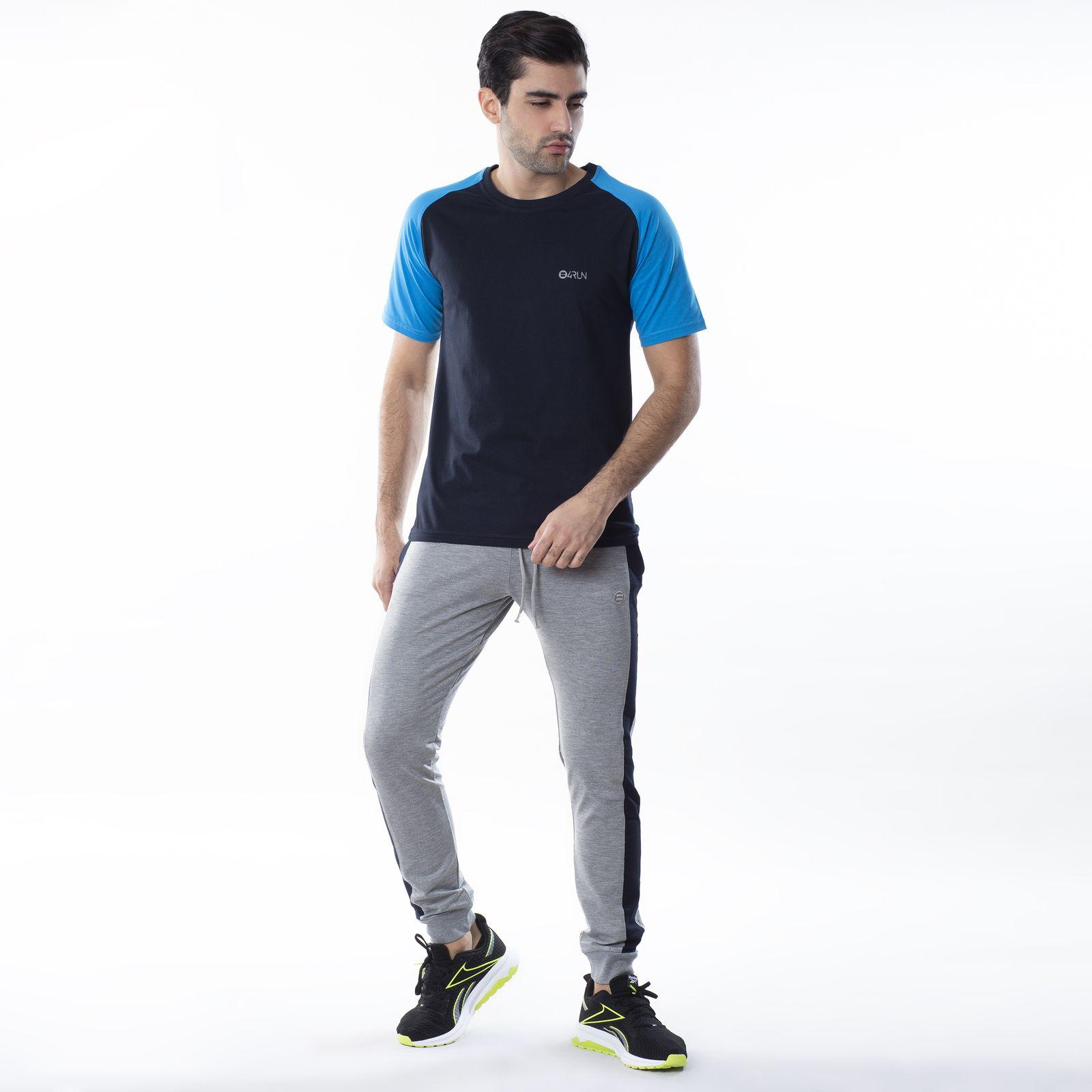 کفش مخصوص دویدن مردانه ریباک مدل FV2529 -  - 2