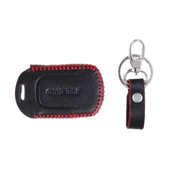 جاسوئیچی خودرو کد 3003 مناسب برای تیگو 5