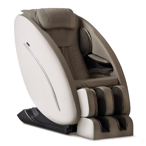 صندلی ماساژور میوتو ایتالیا مدل G5