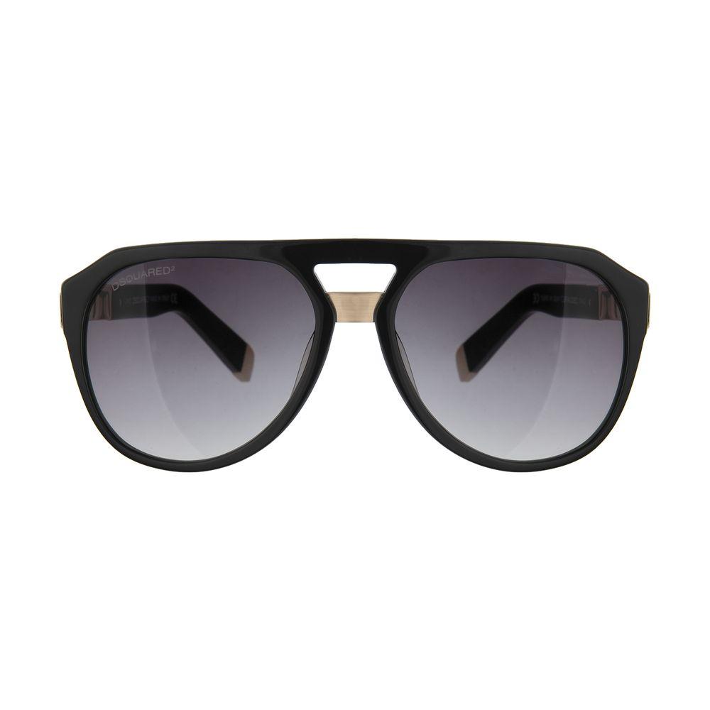 عینک آفتابی  دیسکوارد مدل 0027