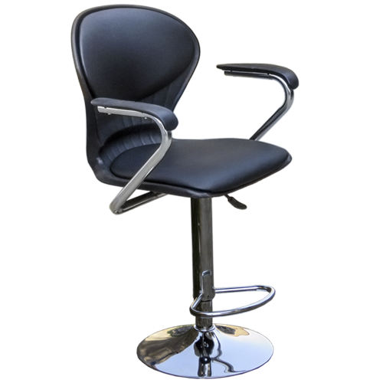 صندلی اوان کد B101L دسته دار
