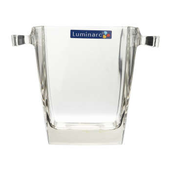 یخدان لومینارک مدل Sterling